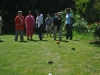 family-day-bocce