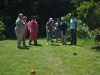 family-day-bocce1