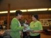 volunteer-anna-and-laura