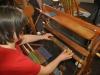 weaving-andrea