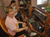 weaving-liz1