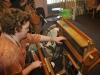 weaving-stephanie