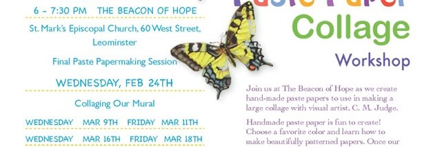 Beacon Pollinator Flyer revised