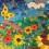pollinator-mural